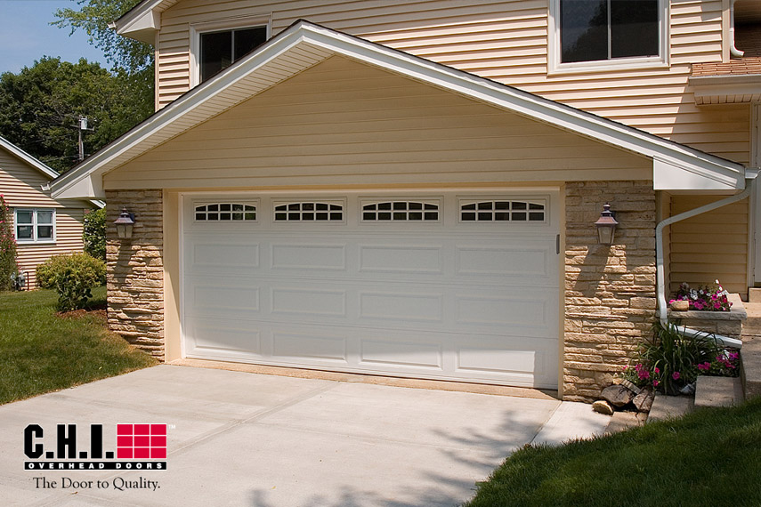 Garage Door Doctor  GalleryGarage Door Repair Katy USA