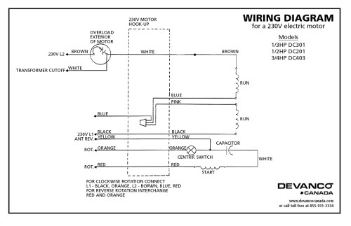 small resolution of wiring diagram for 120v wiring diagram for 230v