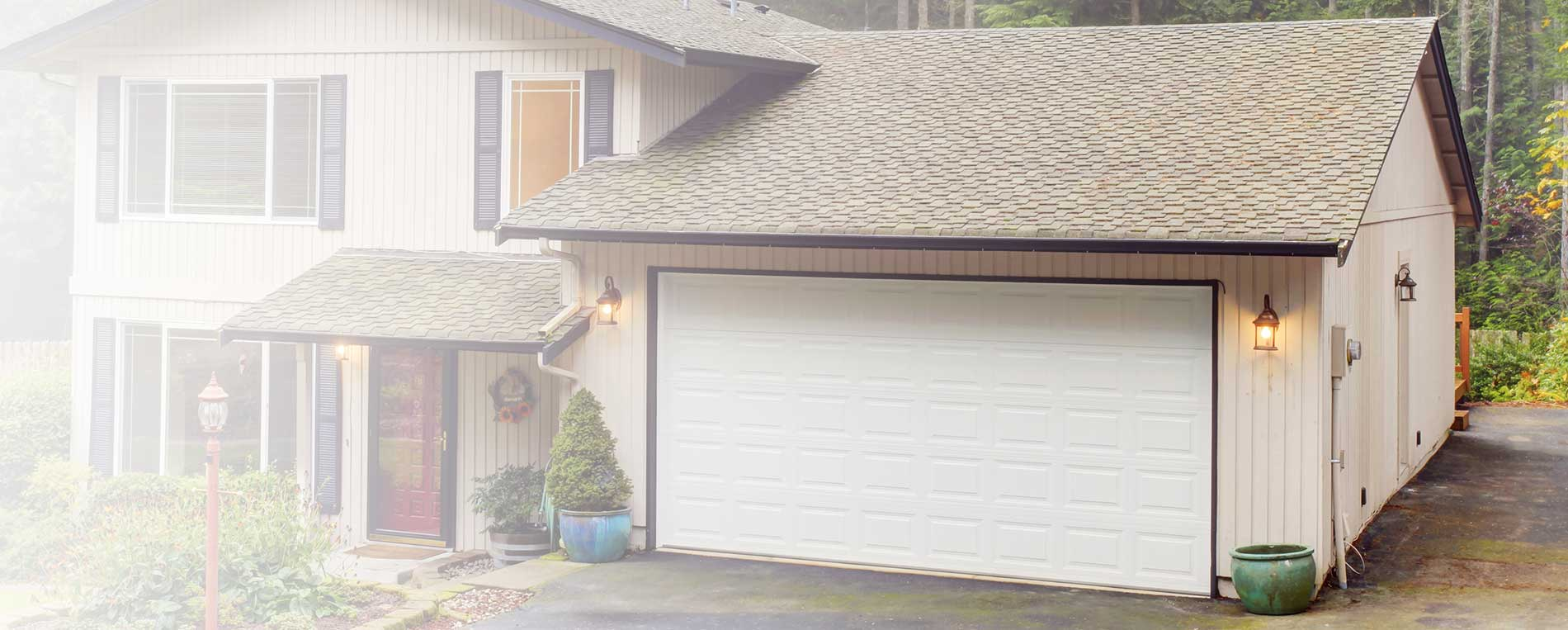 Garage Door Repair Danbury CT  Top Quality Repairs  Installations