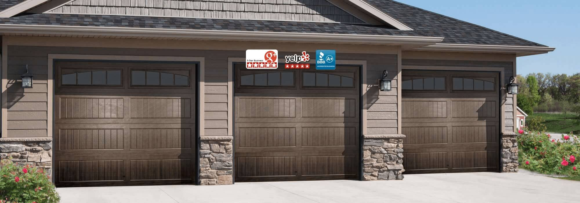 Door Repair Denver  Garage Doors Raleighcs Residential Custom Door Repair Denver