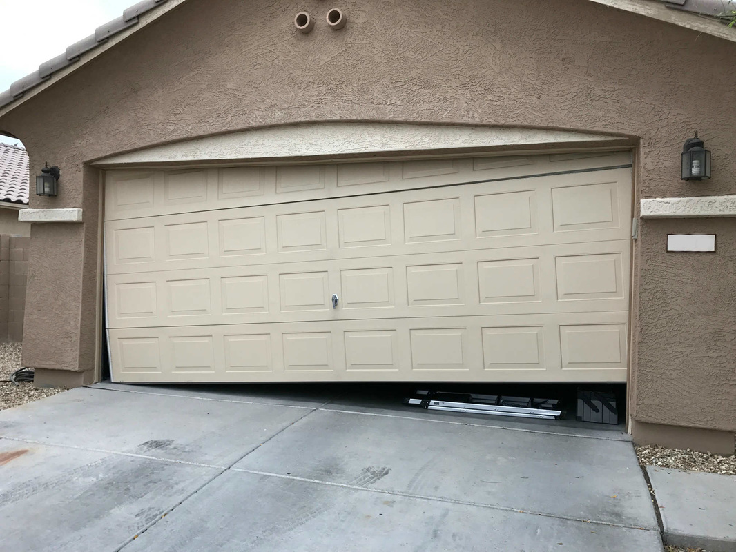 garage door repair Scottsdale  Garage Door Repair Scottsdale Az Local Company