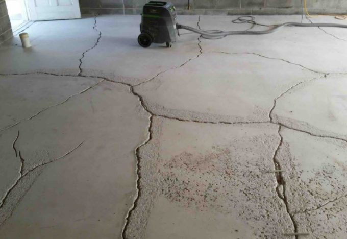 5 Best Inexpensive Garage Flooring Ideas Upgrade Your Garage