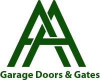 Garage Door Repair, Waldorf, MD | A&A Garage Doors & Gates