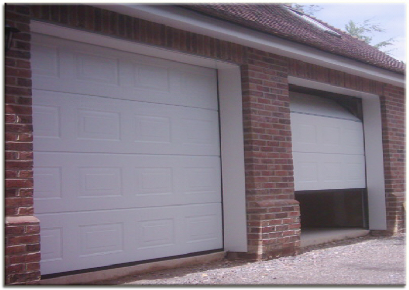 garage doors prices  furtyop