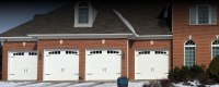 Garage Doors Michigan|Precision Installation|Garage Door ...
