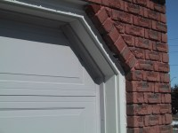How to Weatherproof Your Garage Door  Neighborhood Garage ...