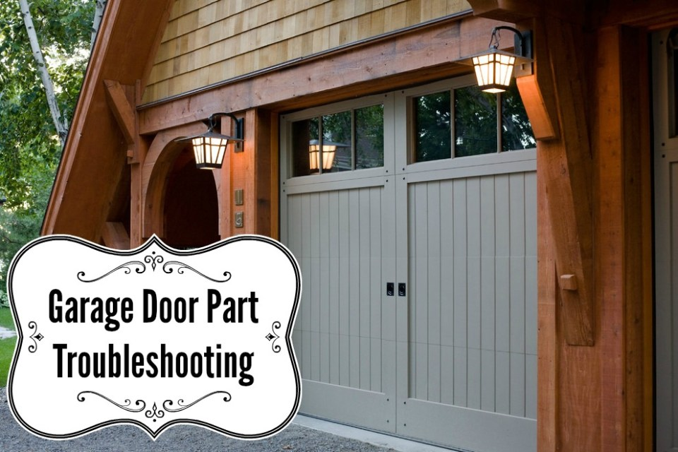 Blog Rowe Door Co Garage Door Service Installation Nepa