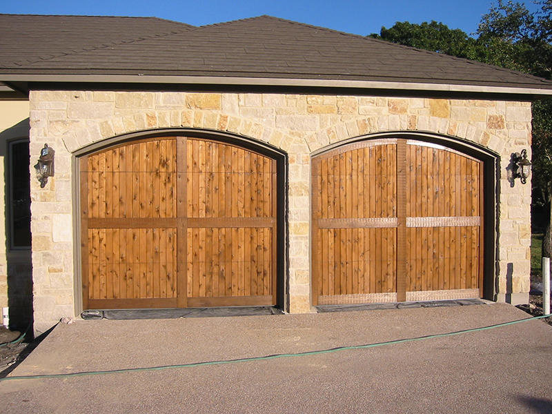 Garage Doors Repair Brooklyn  Garage Doors Installation Company Brooklyn