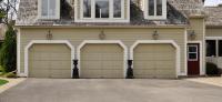 #1 Garage Door Repair Company New York   NY Garage Doors