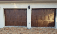 Amarr Garage Doors Styles | Garage Door Solutions Miami