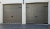 Garage Door  7 X 9 Garage Door - Inspiring Photos Gallery ...