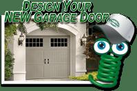 Spokane Garage Door Services | Precision Garage Door Spokane