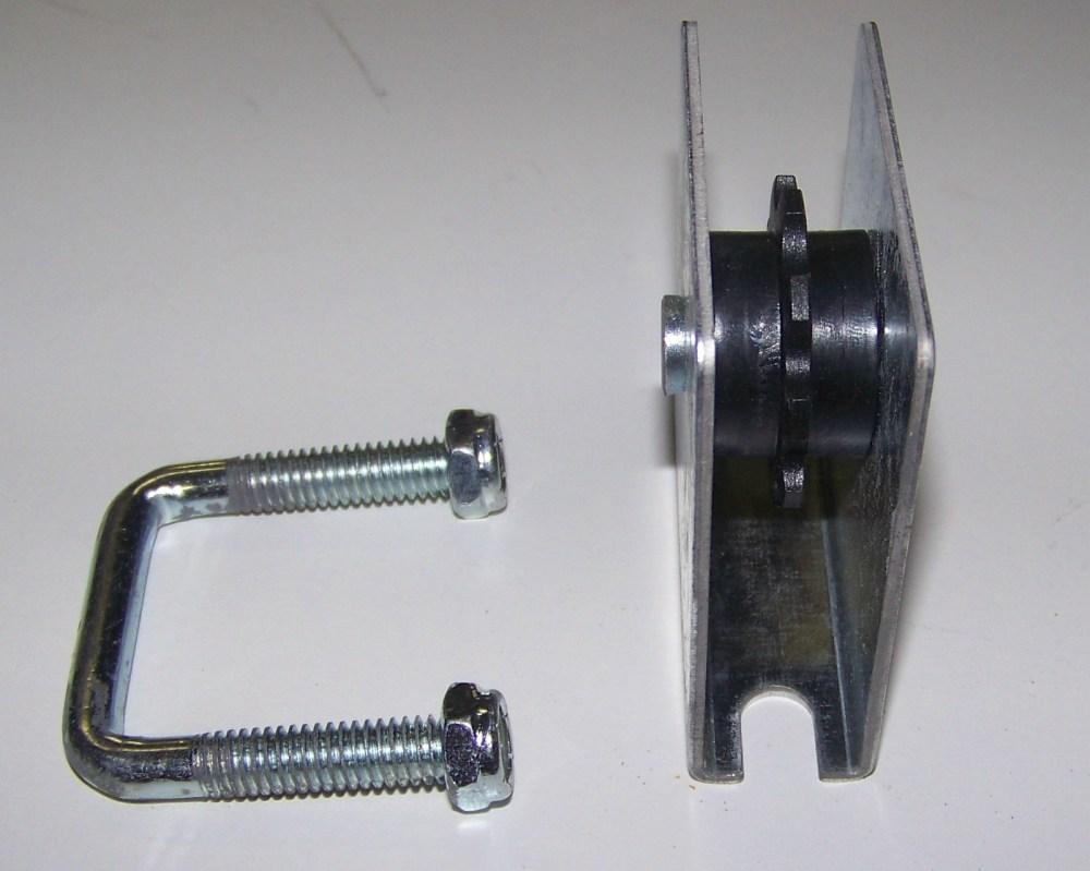 medium resolution of wayne dalton classic drive garage opener