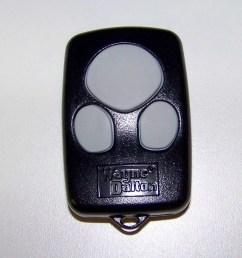 wayne dalton classic drive garage opener [ 1278 x 1320 Pixel ]