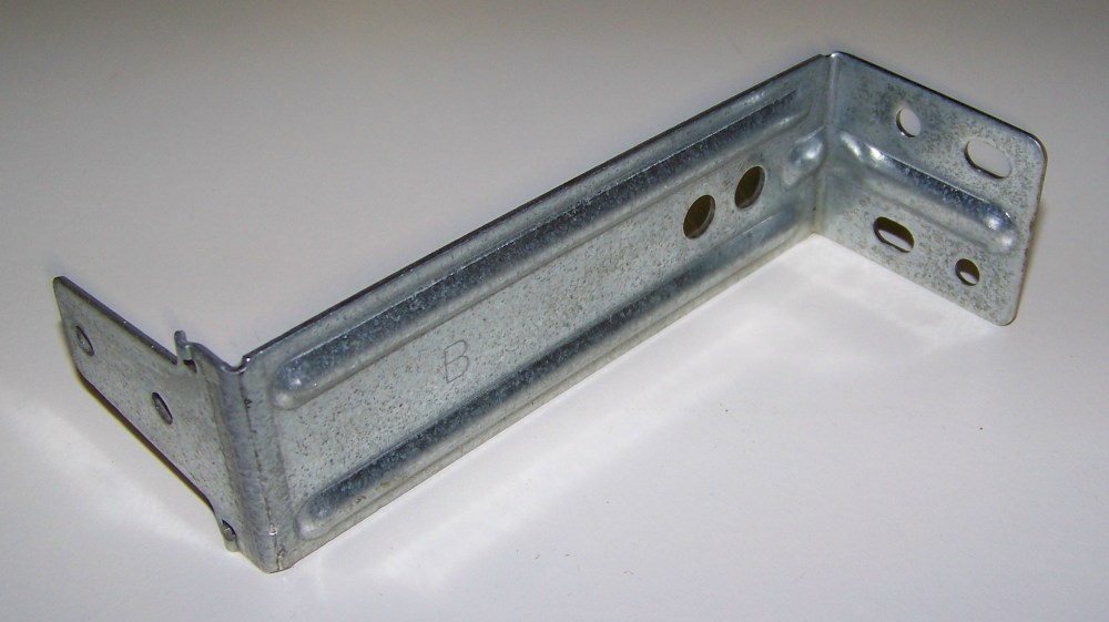 medium resolution of genie safety sensor