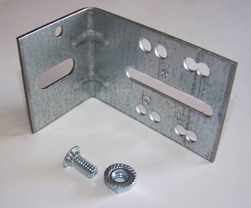 Stanley Hardware Door Opener