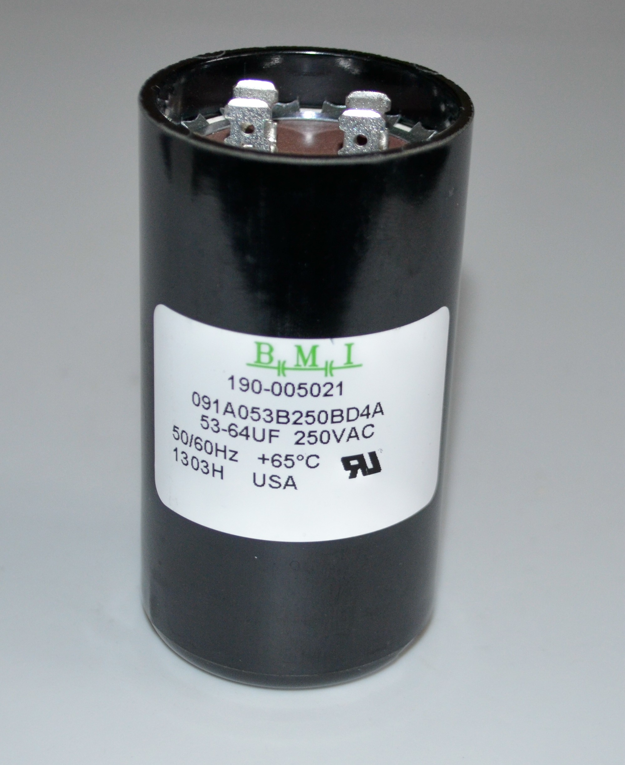 hight resolution of allstar garage door opener capacitor 005021 53 64 mfd garage door opener capacitor wiring diagram sears garage door capacitor