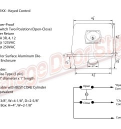 1kxs key switch schematic million wiring diagram collection 5mge performance toyota 5mge wiring diagram [ 2420 x 2073 Pixel ]