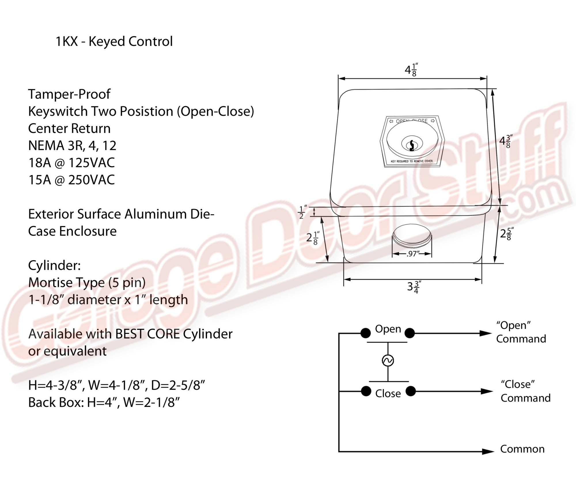hight resolution of 1kxs key switch schematic million wiring diagram collection 5mge performance toyota 5mge wiring diagram