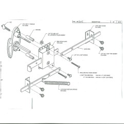Car Door Lock Parts Diagram 97 Jeep Wrangler Stereo Wiring And Home Automation Quot Quotsc 1 Quotst
