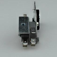 Sears Garage Door Opener Sensor Wiring Diagram 1966 Mustang Dash Lift Master
