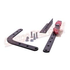 Liftmaster Garage Door Opener Porsche Wiring Diagrams 997 Commercial Arm