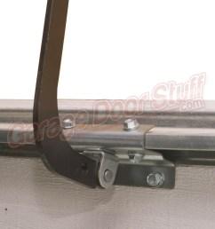 wayne dalton garage door opener bracket 2 [ 2420 x 2073 Pixel ]