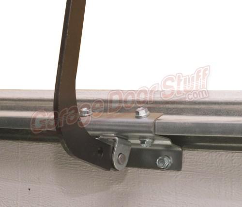 small resolution of wayne dalton garage door opener bracket 2