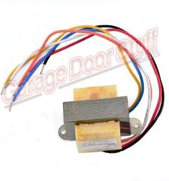 24 volt transformer [ 3312 x 3312 Pixel ]