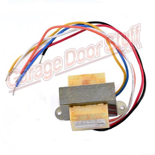 small resolution of 24 volt transformer