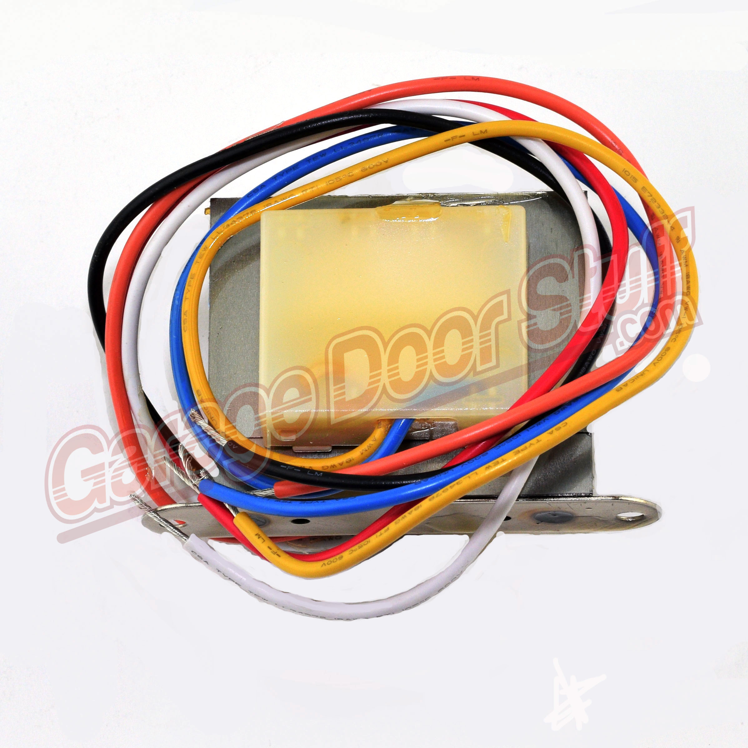 208 to 24 volt transformer wiring diagram kitchen ring main garage door stuff