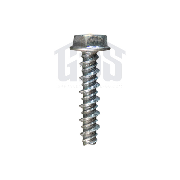 Genie 24501D04 Replacement Chain Glide Gear Cover Screw