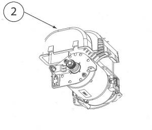 COMMERCIAL DOOR OPENERS WIRING DIAGRAM  Auto Electrical Wiring Diagram