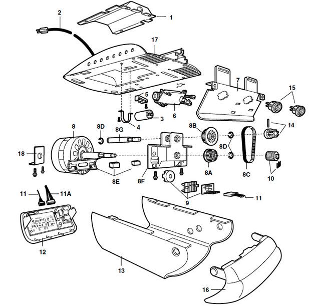 2004 mercedes sl500 fuse box diagram mercedes auto