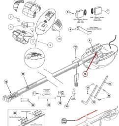 genie 1022 1024 1042 garage door opener parts door schematic  [ 966 x 1180 Pixel ]