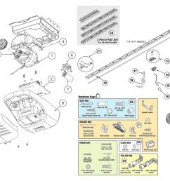 garage door opener replacement remote controls genie powerlift 900 and g power 900 parts schematic [ 1200 x 1000 Pixel ]