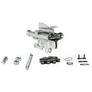 Sears Craftsman Garage Door Opener Replacement Parts