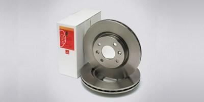 disques de frein, plaquettes de frein garage automobile quimper