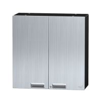 "30"" Overhead Storage Cabinet"