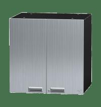 """30"""" Upper Storage Cabinet"""