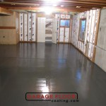 Flooring Options Home Remodeling Home Remodel Interior
