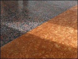 Metallix-Floor-Clean-Line-sm
