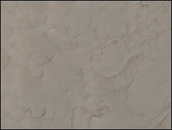 Metallix-Sand-Basecoat-With-Sand-Effects-Sm