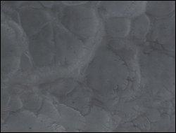 Metallix-Storm-Cloud-Basecoat-With-Storm-Cloud-Effects-Sm