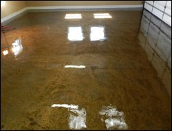 Metallix-Sweet-Brown-Basecoat-With-Sweet-Brown-Effects-Garage-Sm-2