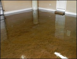 Metallix-Sweet-Brown-Basecoat-With-Sweet-Brown-Effects-Garage-Sm