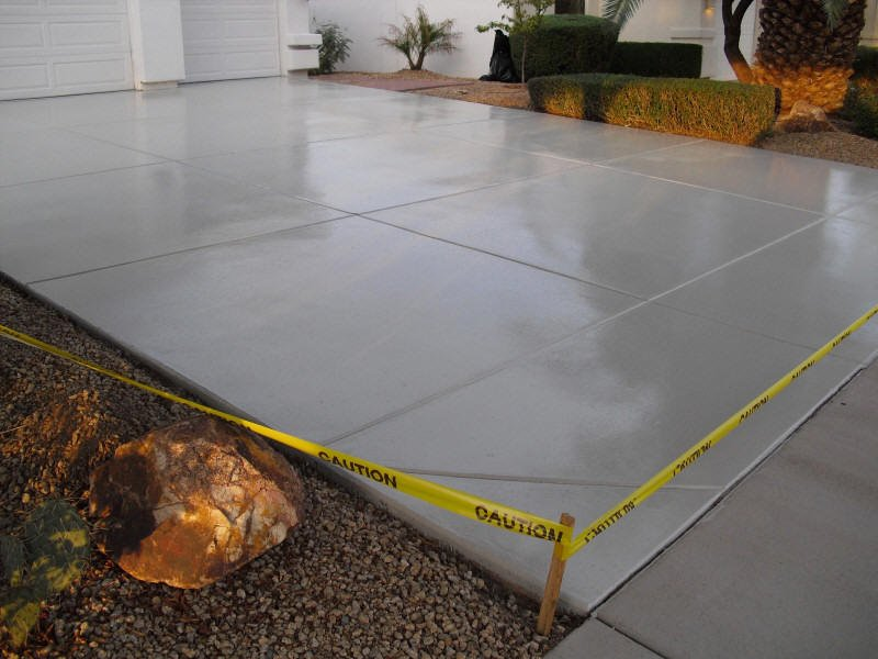 Epoxy coatings garage floor epoxy coatings garage floor effects Exterior concrete floor coatings