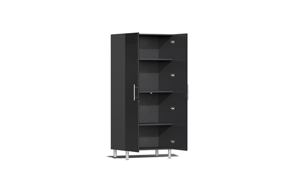 UltiMATE Garage 20 Series 8PC Tall Cabinet Kit