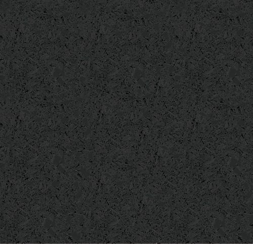 Interlocking Rubber Gym Floor Tiles  GarageFlooringLLCcom