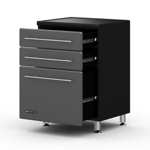 UltiMate Pro Garage Storage Cabinets